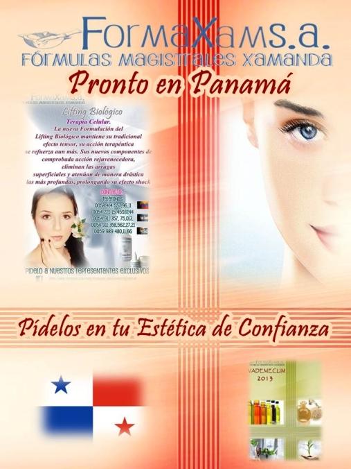 cartel Panama