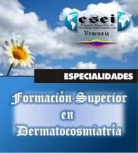 ESEI DE VENEZUELA
