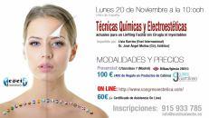 Cosmiatra Livia Barrios