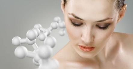 Cosmeceuticos epigeneticos